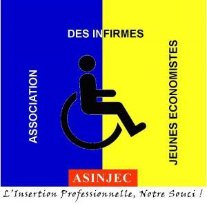 Association des Infirmes Jeunes Économistes de Côte d'Ivoire
